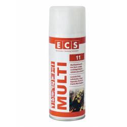 SPRAY MULTI ECS 400 ml