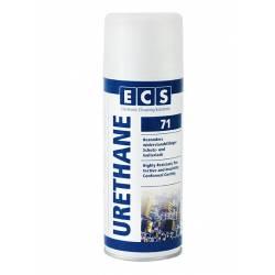 SPRAY URETHANE-CLEAR ECS 400 ml