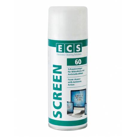 SPRAY SCREEN ECS 400 ml