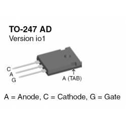 CS45-16IO1