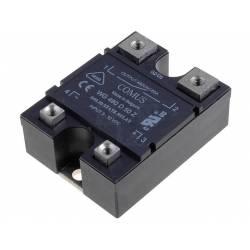 RELEU SOLID STATE 50 A/530 V 3-32VDC