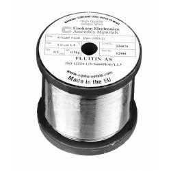 FLUDOR 0.5 mm (500 g) SMD