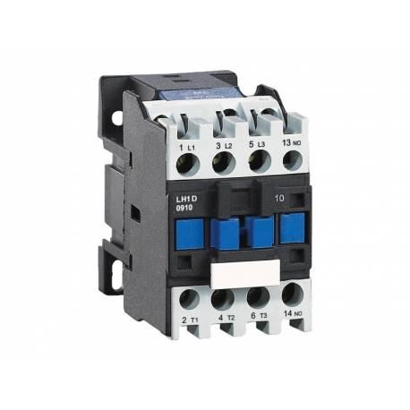 CONTACTOR LT1-D3210 32A 230V