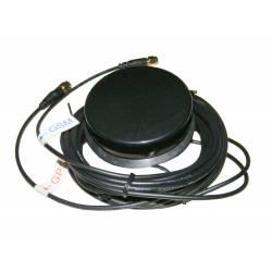 ANTENA GPS/GSM 3 m