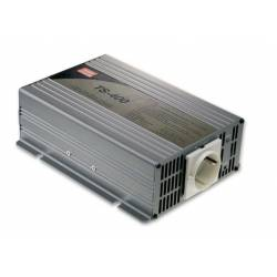 INVERTOR TS-400-224B 24V/230V MEANWELL