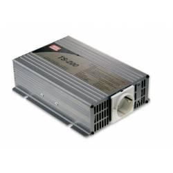 INVERTOR TS-200-212B 12V/230V MEANWELL