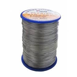 FLUDOR 0.7 mm (500 g) CYNEL