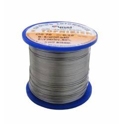 FLUDOR 0.7 mm (250 g) CYNEL