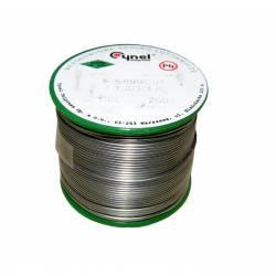 FLUDOR 1 mm (250 g) INDEL - ECOLOGIC
