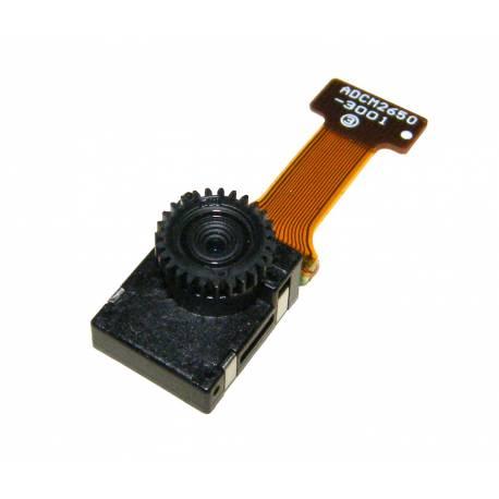 CAMERA ADCM 2650 - pt module TELIT