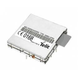 MODUL GSM GM 862 QUAD PYTHON