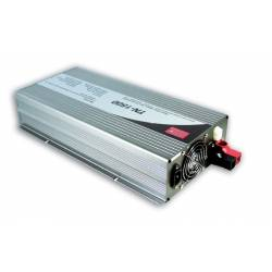 INVERTOR TN-1500-224B 24V/230V MEANWELL