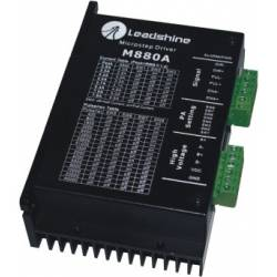 DRIVER M880A 80V/7.8A LEADSHINE