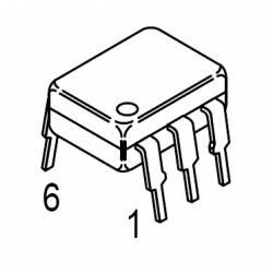 MOC 3083