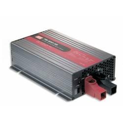REDRESOR ACUM.PB-600-24 28.8V/21A MW
