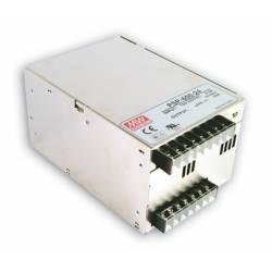 SURSA PSP-600-12 +12V/50A MEAN WELL