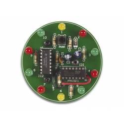 MK 152-KIT ROATA CU 10 LED-URI