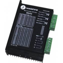 DRIVER M542 V2.0 50V/4.2A LEADSHINE