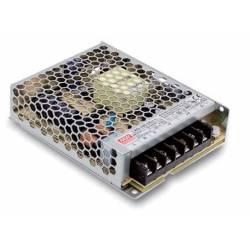 SURSA LRS-100-24 24V/4.5 A
