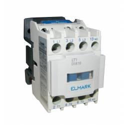 CONTACTOR LT1-D1810 18A 230V