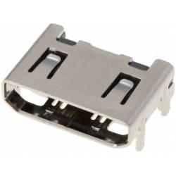 CONECTOR MINI HDMI