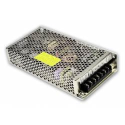 SURSA RD-125B +5V/4.6A +24V/4.6A MW
