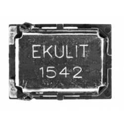 DIFUZOR 0.5 W/8 OHMI - 11x15x3.4 mm