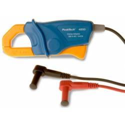 ADAPTOR CLESTE AMPERMETRIC P4200