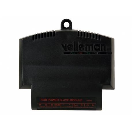 VM 169 MODUL PRELUNGIRE CONTROLER RGB