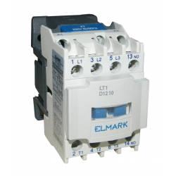 CONTACTOR LT1-D1210 12A 230V