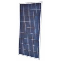 PANOU SOLAR 130 W/17.50V/7.43 A