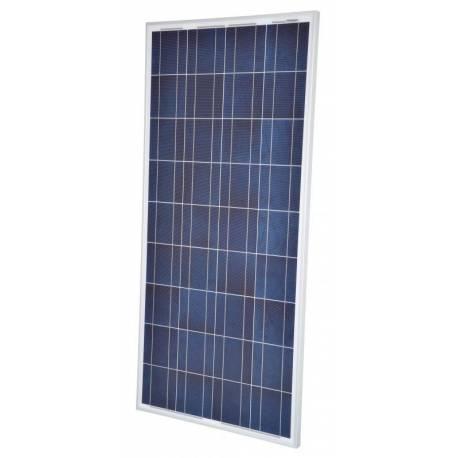 PANOU SOLAR 130W/17.50V/7.43 A