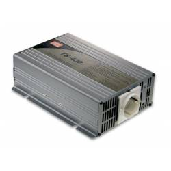 INVERTOR TS-400-248B 48V/230V MEANWELL