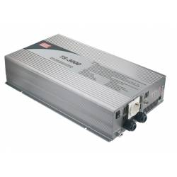 INVERTOR TS-3000-248B 48V/230V MEANWELL