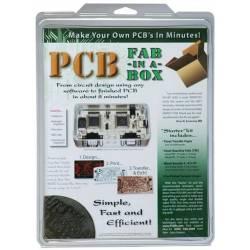 FAB-IN-A-BOX