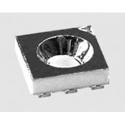 LED SMD ALB DIFUZ 6500 mcd 50 gr