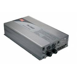 INVERTOR TN-3000-248B 48V/230V MEANWELL