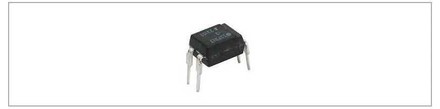 Optoelectronice