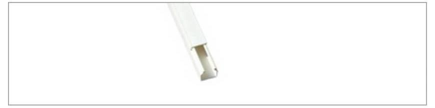 Accesorii cablu