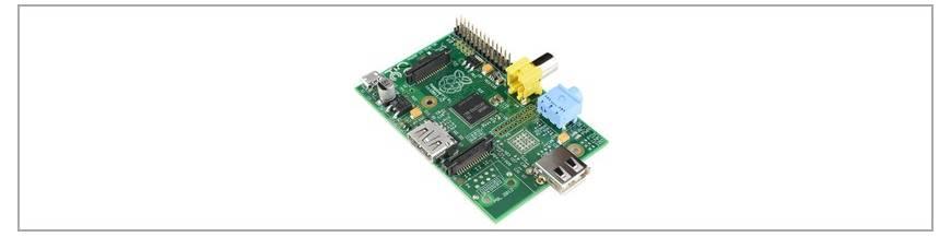 Platforme dezvoltare, kit-uri, module, senzori