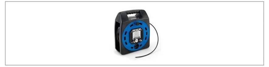 Accesorii detectoare de conducte si cabluri subterane