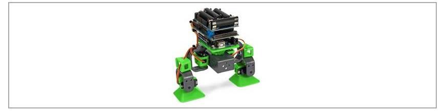 Roboti Allbot