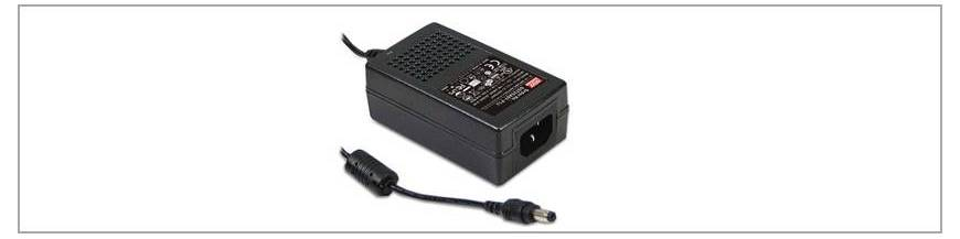 Seria GS220A - 220W