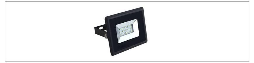 Proiectoare cu LED-uri